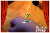 muppet-band-aid-photo 1