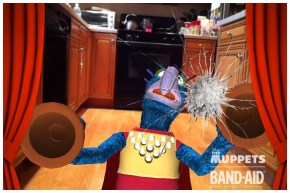 muppet-band-aid-photo 2