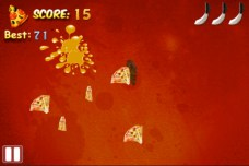 pizza-fighter
