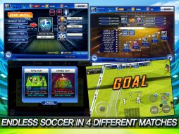 soccer-superstars-2012_521009128_ipad_02