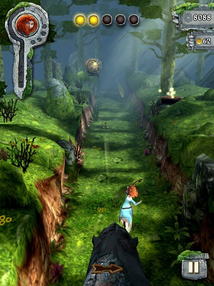 temple-run-brave_524509185_ipad_01