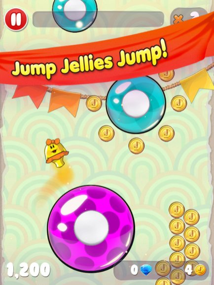 jelly-jumpers_516873244_ipad_05