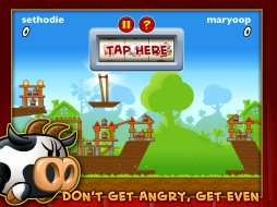 mad-cows_499064176_ipad_01