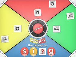sp-mole-pro-math-friends-for_550776009_ipad_03
