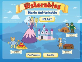 historables-marie-ant-toinette_540256496_07