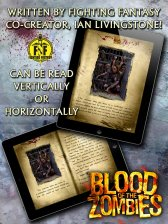 fighting-fantasy-blood-zombies_564626718_ipad_02