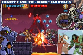 he-man-most-powerful-game_561912995_02