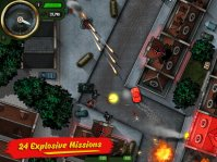 ibomber-attack_538751326_ipad_01