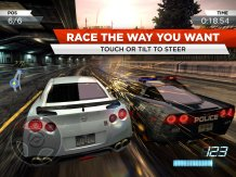 need-for-speed-most-wanted_540925164_ipad_01