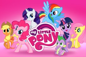 MLP-New-Pack