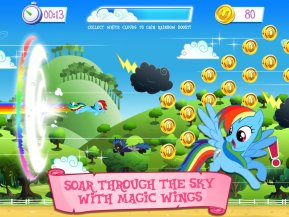 my-little-pony-friendship_533173905_ipad_03.jpg
