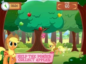 my-little-pony-friendship_533173905_ipad_04.jpg