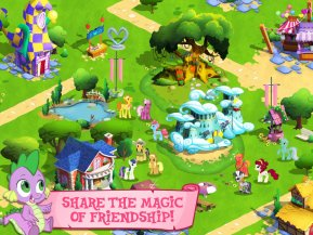 my-little-pony-friendship_533173905_ipad_05.jpg