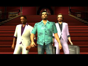 grand-theft-auto-vice-city_578448682_ipad_01
