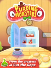 pudding-monsters_01