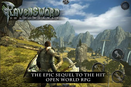 ravensword-shadowlands_566839331_01.jpg