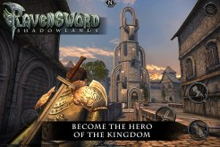 ravensword-shadowlands_566839331_05.jpg