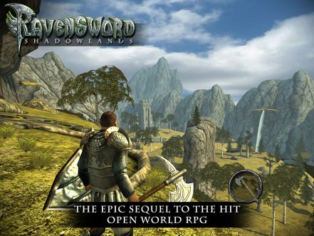 ravensword-shadowlands_566839331_ipad_01.jpg