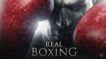 real_boxing_534473264_03