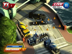 smash-cops-heat_556826928_ipad_02