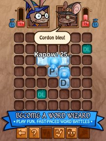 spellwood-word-game-adventure_572962048_ipad_01