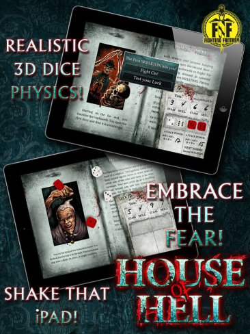fighting-fantasy-house-hell_590824928_ipad_03