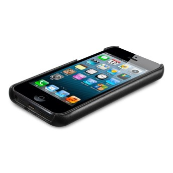 iphone_5_leather_grip-black01