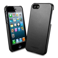 iphone_5_leather_grip-black03