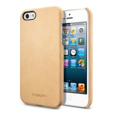 iphone_5_leather_grip-vintage_brown