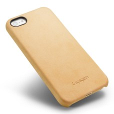 iphone_5_leather_grip-vintage_brown02