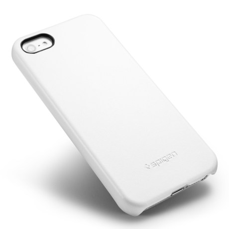 iphone_5_leather_grip-white02
