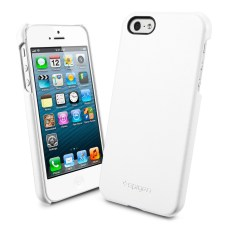 iphone_5_leather_grip-white03