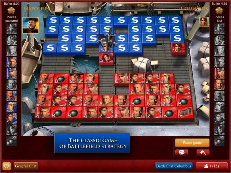 stratego-official-strategy_571948941_ipad_03