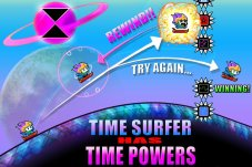 time-surfer_549361775_02