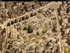 discworld-ankh-morpork-map_573974827_ipad_02.jpg