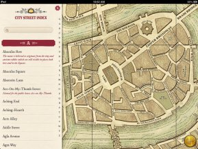 discworld-ankh-morpork-map_573974827_ipad_03.jpg