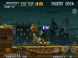 metal-slug-2_589779009_ipad_03