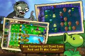 plants-vs.-zombies_350642635_04