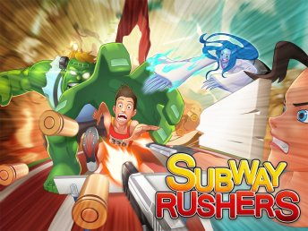 subway-rushers_598554428_ipad_01