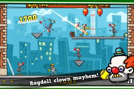 clowns-in-the-face_599912381_02