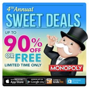ea-sweet-deals-4th-annual