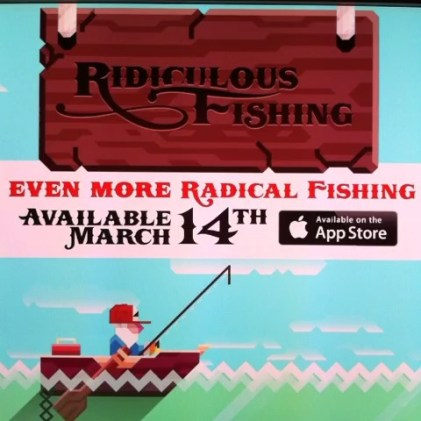 ridiculous_fishing_06