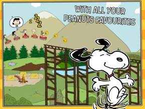 snoopy-coaster_568890139_ipad_02