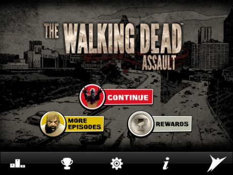 walking-dead-assault-01