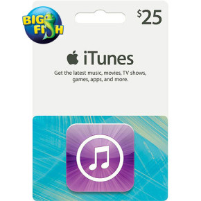 big-fish-25-itunes-giveaway