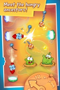 cut-the-rope-time-travel_608899141_02.jpg