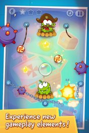 cut-the-rope-time-travel_608899141_03.jpg