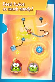 cut-the-rope-time-travel_608899141_04.jpg