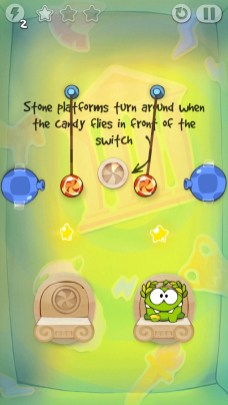 cut-the-rope-time-travel_608899141_07