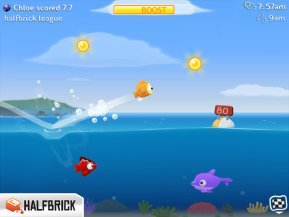 fish-out-of-water_578467798_ipad_02.jpg